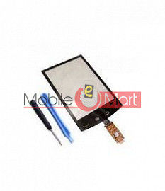 Touch Screen Digitizer For BlackBerry Storm2 9550