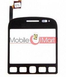 Touch Screen Digitizer For BlackBerry 9720