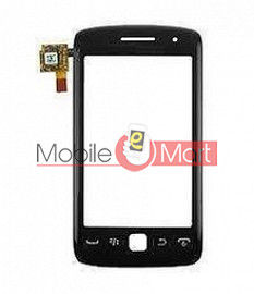 Touch Screen Digitizer For BlackBerry Torch 9860