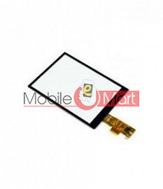 Touch Screen Digitizer For BlackBerry Storm 9530