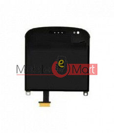 Touch Screen Digitizer For BlackBerry Bold 9790