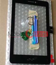 Touch Screen Digitizer For ASUS Fonepad 7 ME175 ME175CG