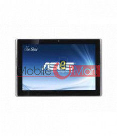 Touch Screen Digitizer For Asus Eee Slate B121