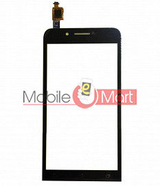 Touch Screen Digitizer For Asus Zenfone Go