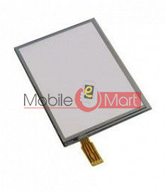 Touch Screen Digitizer For Asus MyPal A632