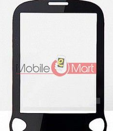 Touch Screen Digitizer For Alcatel OT-807