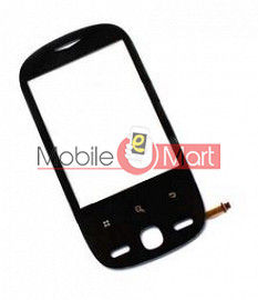 Touch Screen Digitizer For Alcatel One Touch 890D