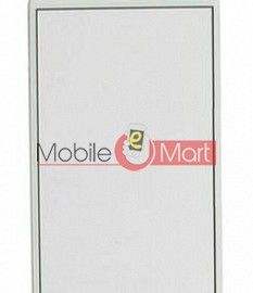 Touch Screen Digitizer For Alcatel Pop C7