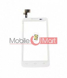 Touch Screen Digitizer For Alcatel One Touch X