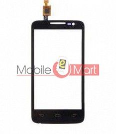 Touch Screen Digitizer For Alcatel One Touch Evolve