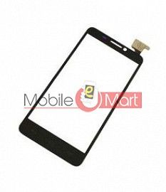 Touch Screen Digitizer For Alcatel Idol S OT