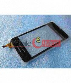 Touch Screen Digitizer For Alcatel One Touch T