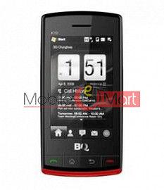 Touch Screen Digitizer For BQ K70