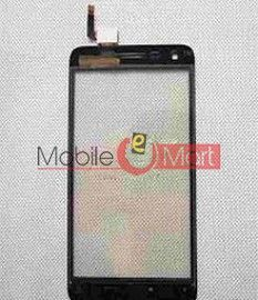 Touch Screen Digitizer For Elephone P7 Mini