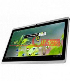 Touch Screen Digitizer For DOMO Slate X15