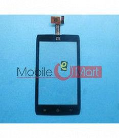 Touch Screen Digitizer For ZTE 799D