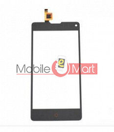 Touch Screen Digitizer For ZTE Nubia Z5S mini NX403A