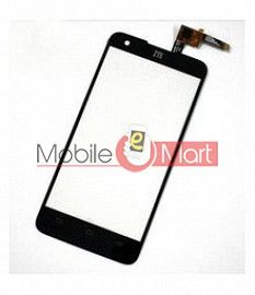 Touch Screen Digitizer For ZTE Grand S Flex