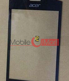 Touch Screen Digitizer For Acer C6 Liquid Express