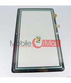 Touch Screen Digitizer For Acer Iconia W510 64GB WiFi