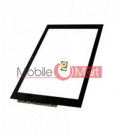 Touch Screen Digitizer For Acer Iconia Tab W500