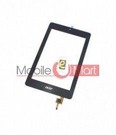 Touch Screen Digitizer For Acer Iconia One 7 B1
