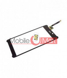 Touch Screen Digitizer For Acer Liquid E600