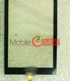 Touch Screen Digitizer For Philips Xenium X806