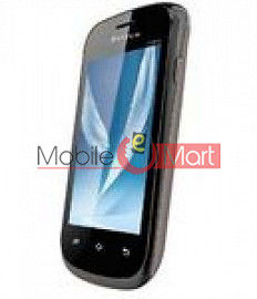 Touch Screen Digitizer For Hitech HT820