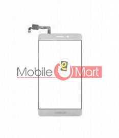 Touch Screen Digitizer For Coolpad Mega 2.5D
