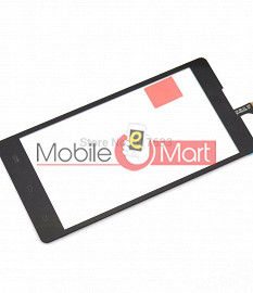 Touch Screen Digitizer For Coolpad 7270