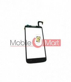 Touch Screen Digitizer For Coolpad 7295