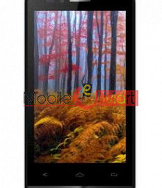 Touch Screen Digitizer For Wham Q4