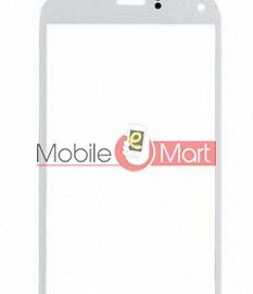 Touch Screen Digitizer For Wiko Darkmoon