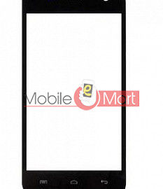 Touch Screen Digitizer For Wiko Bloom