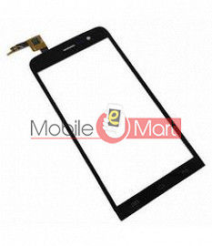 Touch Screen Digitizer For Wiko Slide