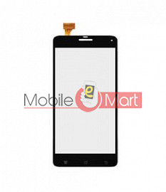 Touch Screen Digitizer For Gigabyte GSmart Guru G1