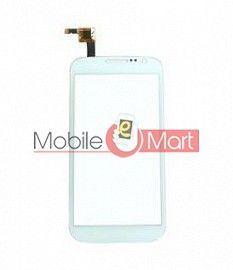 Touch Screen Digitizer For Cubot P9