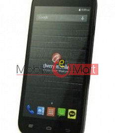 Touch Screen Digitizer For Cherry Mobile ME Vibe