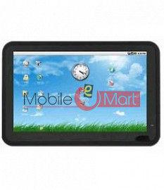 Touch Screen Digitizer For HCL Sakshat Tablet