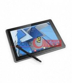 Touch Screen Digitizer For HP Pro Slate 12