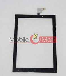 Touch Screen Digitizer For HP Slate 7