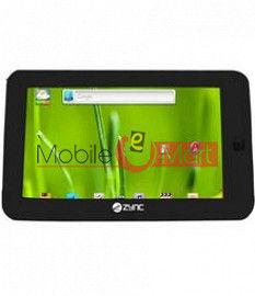Touch Screen Digitizer For Zync Z909 Plus