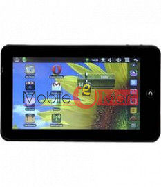 Touch Screen Digitizer For Zync Z900