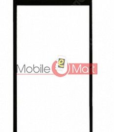 Touch Screen Digitizer For Leagoo Elite 3
