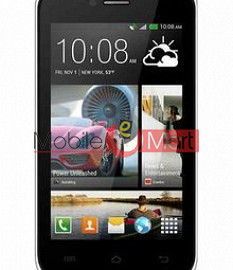 Touch Screen Digitizer For Kingbell Smart K2