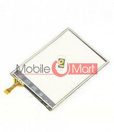 Touch Screen Digitizer For Chang Jiang W006 Dual Sim