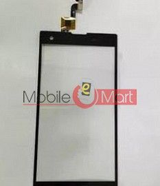 Touch Screen Digitizer For Infinix Zero X506