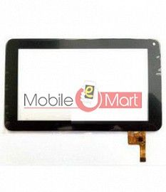 Touch Screen Digitizer For Prestigio MultiPad 7.0 Ultra Plus