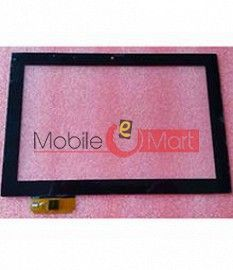 Touch Screen Digitizer For Prestigio MultiPad 4 Diamond 10.1 3G